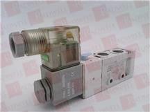 MINDMAN MVSC-220-4E1-AC110-L