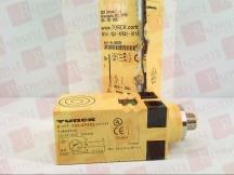 TURCK ELEKTRONIK BI10T-Q34-AP6X2-H1141