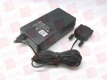 HITRON ELECTRONICS HES10-12010-0-7