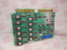 FANUC IC600CB515