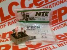 NTE NTE5326