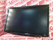 APPRO TECHNOLOGIES 228CMSV-G22WBV-2D