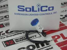 SOLICO 2952-1-10-42650