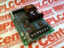 CARATRON C10-208