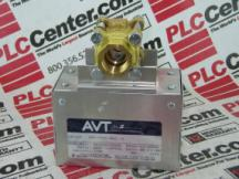 ADVANTAGE ELECTRONICS 231450