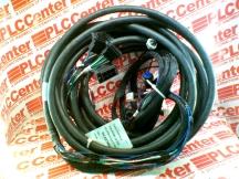 FANUC EE-4696-232-012