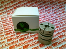 MIKI PULLEY SFC-020WD