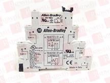 ALLEN BRADLEY 700-HLT1Z12