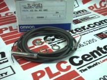 OMRON TL-X1E1