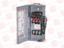 SCHNEIDER ELECTRIC H361RB