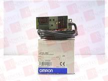 OMRON F10-C50