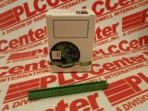 CONTA CLIP 11698.1