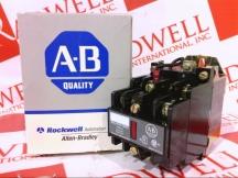 ALLEN BRADLEY 700DC-N600Z24