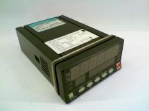 BURSTER 9180-V0000