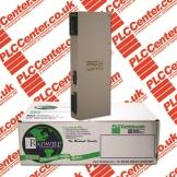 OMRON C500-NC211