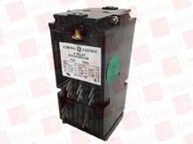 GENERAL ELECTRIC CR120K40002AA