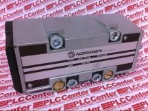 NORGREN SXP9574-180-00