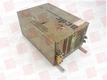 EMERSON RSF501B50000066