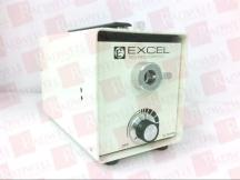 EXCEL F0-150