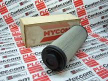 HYDAC 0660R003BNHC-2