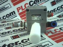 SMC NVEX1300-03N