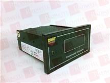 DART CONTROLS DM4004