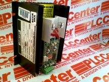 HDR POWER SYSTEMS RH022987