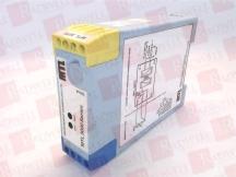 MEASUREMENT TECHNOLOGY LTD MTL-3072