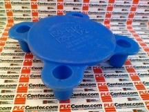 ALLIANCE PLASTICS CO PCF-150-1-1/2