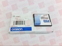 OMRON HMC-EF861