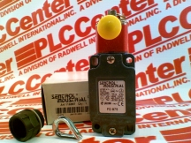 SENTROL FD875