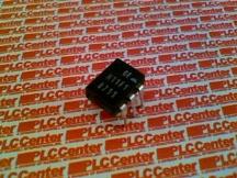 GENERAL ELECTRIC H11F1