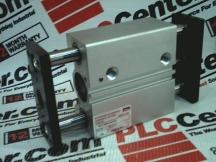 PARKER PNEUMATIC DIV P5T-H025DHSD050