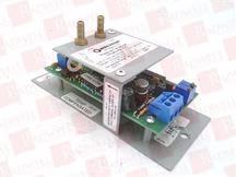 MAMAC SYSTEMS PR-275-R2-VDC