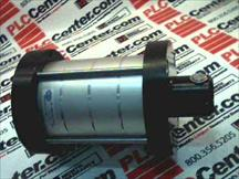 FABCO MLR4X1/2-4-1-PM