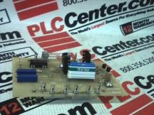 EC ELECTRONICA 992320