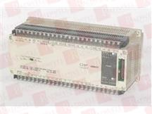OMRON C28P-EDT1-A