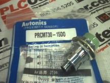 AUTONICS PRCMT30-15DO