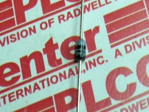 SCHNEIDER ELECTRIC 1N821A