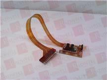TRACOR WESTRONICS CB100303-01