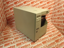 ZEBRA 10500-2001-0050