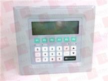 AFE TECHNOLOGIES INC DATAPANEL-J