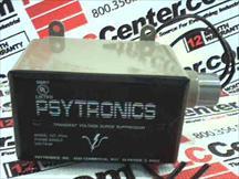 PSYTRONIC P024