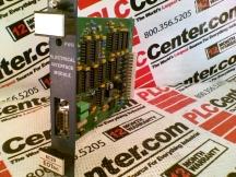 EOTEC 6C29