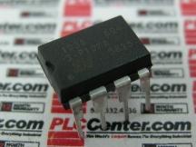 TT ELECTRONICS 694-3-R10KALF