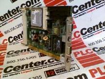 ICP DAS USA PCISA-158V