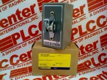 SCHNEIDER ELECTRIC 2510FG6S1