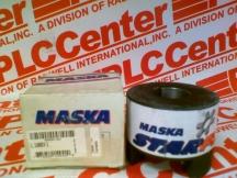MASKA L100X1