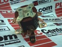 ELECTRO SWITCH 101904LQ8606