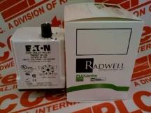 EATON CORPORATION TMR5T16120